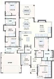 new home design plans homely ideas new home plans and designs on design homes abc