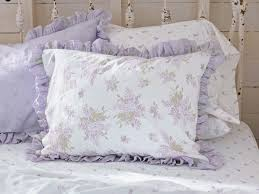 Shabby Chic Sheets Target by Simply Shabby Chic Lilacs Duvet Available At Target Starting This