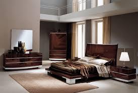 Small Bedroom Modern Design - Modern bedroom furniture designs