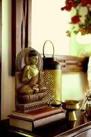 316 best home decor images on pinterest indian interiors india