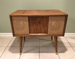 Upcycled Stereo Cabinet Cabinet Turntable Ikea Stereo Cabinet With Turntable Shelf