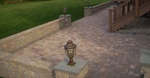Ep Henry Bristol Stone by Sperduto Masonry U0026 Concrete Home Page