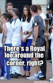 royal family memes tumblr image memes at relatably com