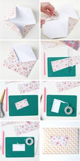 how to make envelopes origami how to make origami envelopes with paper astounding how