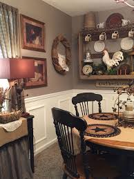 Primitive Kitchen Decorating Ideas 25 Exquisite Corner Breakfast Nook Ideas In Various Styles