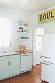 Kitchen Accessory Ideas by Mint Green Kitchen Accessories Trends Including Best Ideas About