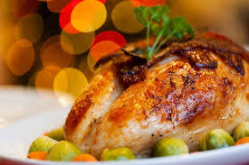 businesses gear up for thanksgiving day 2017 born2invest