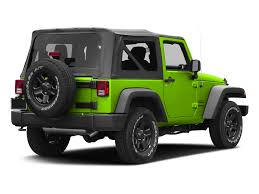 2017 jeep wrangler rothrock motors allentown pa
