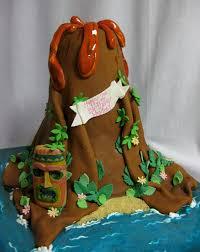17 best jack u0027s birthday images on pinterest birthday cakes