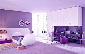 big bedrooms for girls magnificent big bedroom ideas luxurious ls interior for design