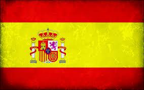 Vintage Flag Art Spanish Flag Wallpaper Png My Tutoring House