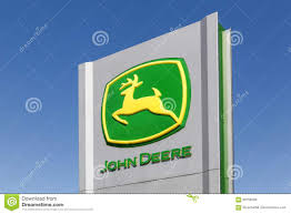 john deere sign in the best deer 2017