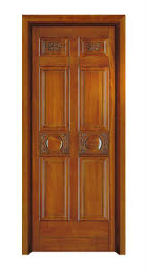 home design for indian home remarkable front single door designs for indian homes gallery