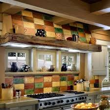 Beautiful Kitchen Backsplash Modern Kitchen Tiles 7 Beautiful Kitchen Backsplash Designs