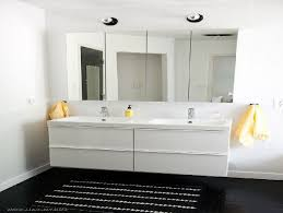 Bathroom Vanity Cabinets Ikea by Ikea Bathroom Vanities Charming Black Painted Floating Small Ikea