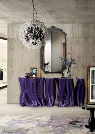 Entrance Hall Ideas Be Inspired With The Most Beautiful Entrance Hall Decor Ideas Part 1