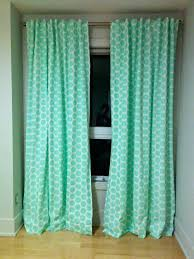 Mint Colored Curtains Moss Colored Curtains Moss Colored Velvet For Curtains Walmart