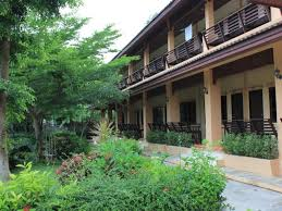 best price on kanlaya park koh samui resort in samui reviews