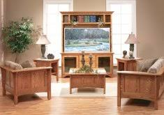 Shaker Style Interior Design by Superior Shaker Style Living Room Furniture 27 Excellent Wood