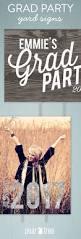 best 25 custom yard signs ideas on pinterest outdoor business