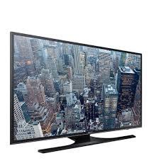 home electronics televisions home audio u0026 video lg usa led tvs tv u0026 video audio u0026 video khoury home