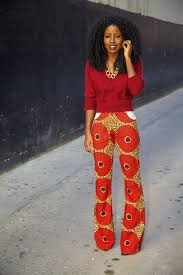 popular african attire dresses designs 2015 for women african