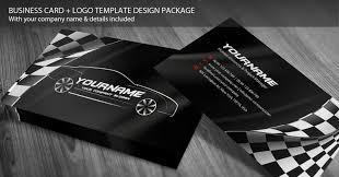 Business Card Logos And Designs Die Cut Business Card Template Business Card Gallery Pinterest