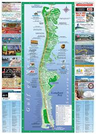 Florida Shipwrecks Map Best Florida Keys Beaches Map And Information Florida Keys 25