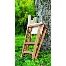 Folding Directors Chair Haste Garden 710 571 Polo Folding Director S Chair Homeclick Com