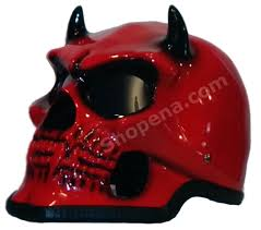 motocross helmets for kids skeleton helmet ebay