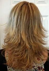 long shag haircuts for women over 50 46 best long hair styles images on pinterest layered hairstyles