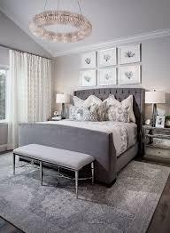 Light Grey Bedroom Bedroom 21 Grey Bedroom Ideas Grey Bedroom Ideas Decorating