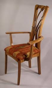 Tall Comfortable Chairs 104 Best Chairs Images On Pinterest Accent Chairs Haciendas And