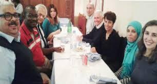 bureau d immigration l ambassade du canada en algérie fait la promotion de entrée