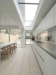 Kitchen Designs Tiny House Kitchen by Tiny House Kitchen Designs Home Design