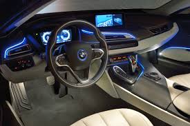 land wind interior 2016 bmw i8 review autoguide com news