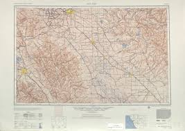 Colorado City Map Free U S 250k 1 250000 Topo Maps Beginning With