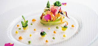 cuisine baron baron okura menu la epoque baron okura hotel okura