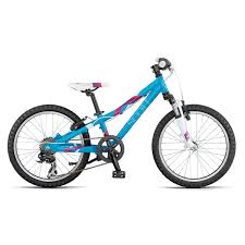 Esye Contessa 2016 Mountain Bandjbicycle Com