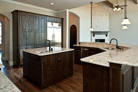 ideas for a kitchen kitchen and advice sink photos diy breakfast ideas for bar kitchen