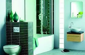 small bathroom design a selection of bright ideas for you cozy