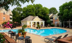 crabtree valley raleigh nc apartments for rent mariners crossing