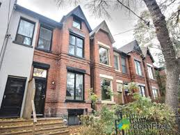 Two Bedroom Condo For Sale Toronto Toronto Lofts And Condos For Sale Commission Free Comfree