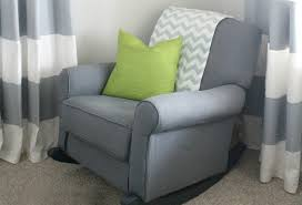 How To Reupholster Armchair How To Reupholster An Armchair Lovely Etc