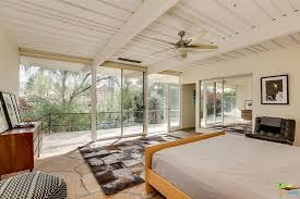 zsa zsa gabor palm springs house zsa zsa gabor s palm springs home is for sale see inside