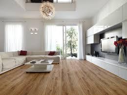 Floors And Decor Pompano Beach by Floor U0026 Decor Google