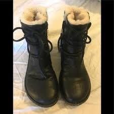 ugg boots sale size 2 ugg boots in black on poshmark