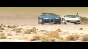 bugatti crash gif bugatti and lamborghini i miss you youtube