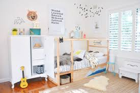 our favourite modern bunk beds chalk kids