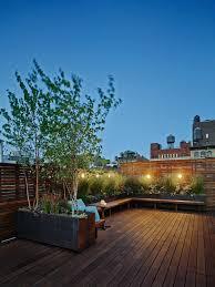 roof stunning roof deck waterproofing 49 ingeniously cool deck